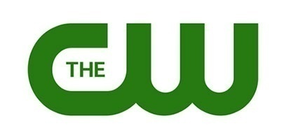 Upfronts 2016 : CW commande Riverdale, No Tomorrow et Frequency